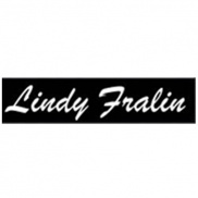 Lindy Fralin Pickups