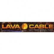 Lava Cables