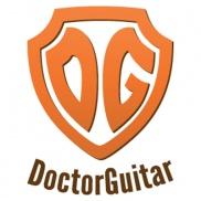 Doctor Guitar