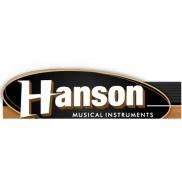 Hanson Guitars