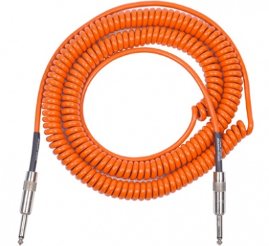 Retrocoil Guitar Cable (6m)