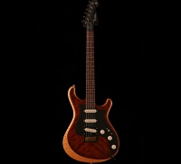 Knaggs Severn Tier 2