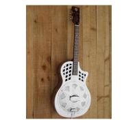 Highway 49 Tenor Guitar