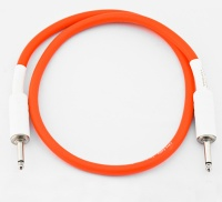 Tephra Speaker Cable