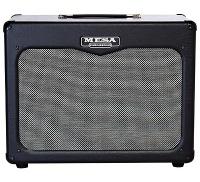 "Mesa Boogie TA 1x12 23"" speaker"