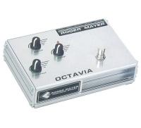 Roger Mayer Vision Octavia